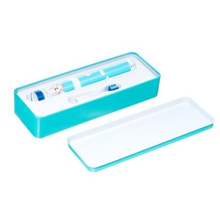 Vitammy SMILE mors szczoteczka soniczna dla dziec 3+