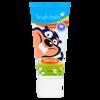 BRUSH-BABY - pasta do zębów dla dzieci w wieku 3-6 lat, smak owocowy, 50 ml