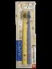 CURAPROX CS 5460 LOVE DUO Ultra Soft - ultra miękka szczoteczka do mycia zębów i masażu dziąseł, zestaw 2 sztuki