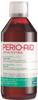 Perio-Aid Dentaid 0.05% Active Control - płyn do płukania jamy ustnej do zwalczania chorób przyzębia,500 ml
