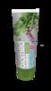 SPLAT biomed BIOCOMPLEX - świeży oddech, pasta do mycia zębów, 100 g