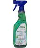 TANA Glass Cleaner płyn do mycia szyb 750 ml